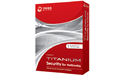 Trend Micro Titanium Internet Security 2011 BNL 3-user