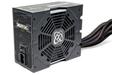 XFX Pro Series 650W Core Edition
