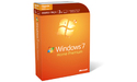 Microsoft Windows 7 Home Premium NL Family Pack