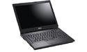 Dell Latitude E6410 (Core i5 560M)