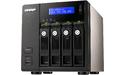 QNAP TS-459 Pro+