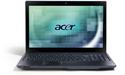 Acer Aspire 5336-902G25MN
