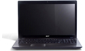 Acer Aspire 7551-P322G25Mn