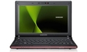 Samsung N145-JP01NL