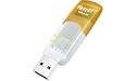 AVM Fritz!WLAN USB Stick N 2.4