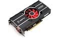 XFX Radeon HD 6850 1GB