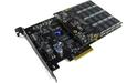 OCZ RevoDrive X2 480GB