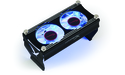 Kingston HyperX Cooling Fan Black
