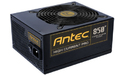 Antec HCP-850 High Current Pro 850W