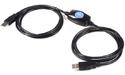 StarTech.com USB2LINK