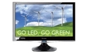 Viewsonic VX2450WM LED