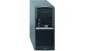Fujitsu Celsius W380 (Core i5 650)