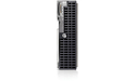 HP ProLiant BL495c G5 (519237)