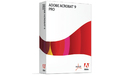Adobe Acrobat Professional 9.0 NL Upgrade