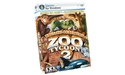 Zoo Tycoon 2: Ultimate Collection FR (PC)