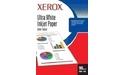 Xerox Ultra White Inket Paper 500 sheets