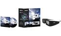 NEC 3D Starter kit