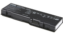 Dell 6-cell Battery for Inspiron 6000 / 9200 / 9300 / 9400
