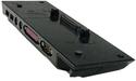 Dell Serial/Parallel Port-Replicator E-series