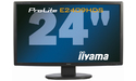 Iiyama ProLite E2409HDS-B1