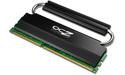 OCZ Reaper HPC 24GB DDR3-1333 CL9