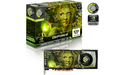 Point of View GeForce GTX 570 1280MB