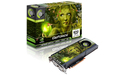 Point of View GeForce GTX 570 Charged 1280MB