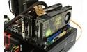 Nvidia GeForce GTX 570 SLI