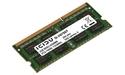 Icidu 2GB DDR3-1333 CL9 Sodimm