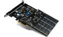 OCZ RevoDrive X2 720GB