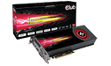Club 3D Radeon HD 6950 2GB