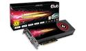 Club 3D Radeon HD 6970 2GB