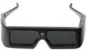 Acer 3D Glasses