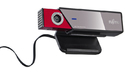 Fujitsu Webcam 130 hd2