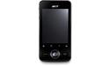Acer beTouch E120 Black