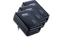 MSI ePower 1000HD Gigabit HomePlug triple kit