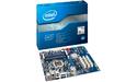 Intel DH67CL