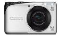 Canon PowerShot A2200 Silver