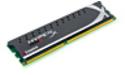 Kingston HyperX Genesis 4GB DDR3-1600 CL9 XMP kit