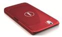 Dell Streak Red