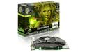 Point of View GeForce GTX 560 Ti 1GB