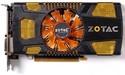 Zotac GeForce GTX 560 Ti OC 1GB