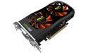 Palit GeForce GTX 560 Ti Sonic 1GB
