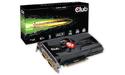 Club 3D GeForce GTX 560 Ti 1GB