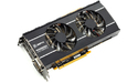 XFX Radeon HD 6870 Dual Fan 1GB
