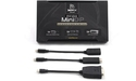 XFX Mini DisplayPort kit