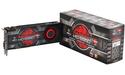 XFX Radeon HD 6950 1GB
