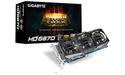 Gigabyte GV-R687SO-1GD