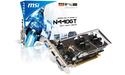 MSI N440GT-MD1GD3/LP