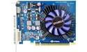 Sparkle GeForce GT 440 512MB